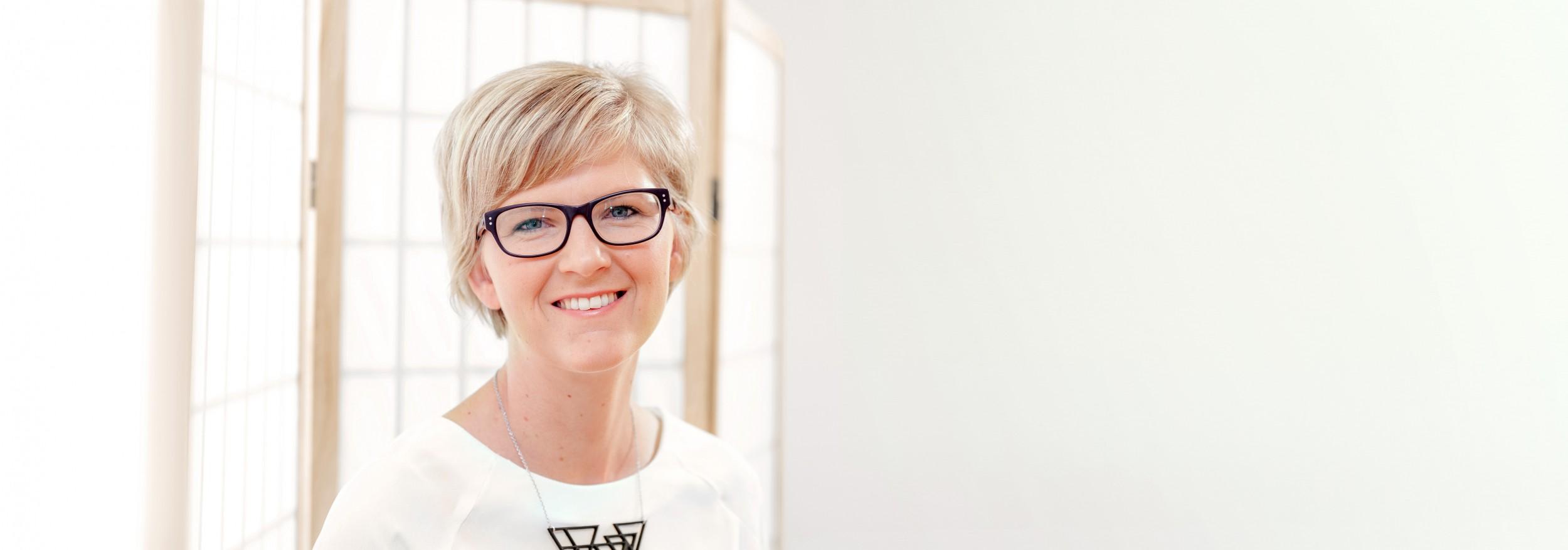 Ulrike Frühwirth